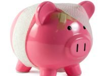what is the best way to make your savings work harder