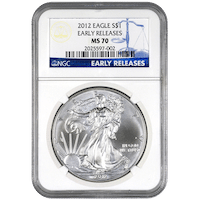 what is the difference between proof and mint state coins