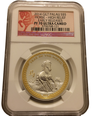 ngc coin identification